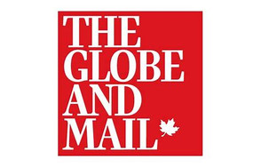 globe .jpeg