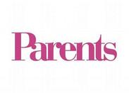parents.jpeg