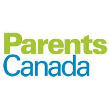 parents can.jpeg