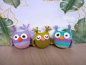 mini owl.jpg