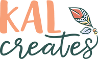 logo kal creates.png