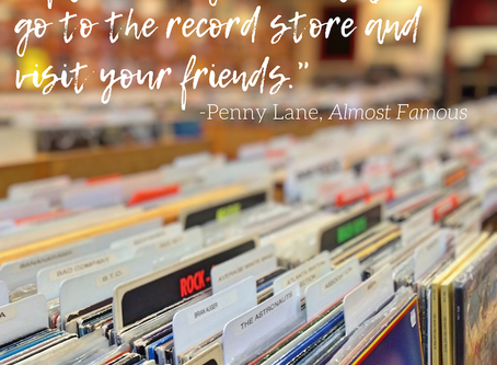 That Time You Weren't a Groupie--What Penny Lane got right