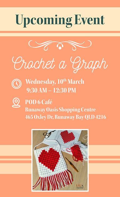 Crochet a graph 10march.jpg