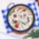 smoked-salmon-feta-asparagus-omelet-7_ed