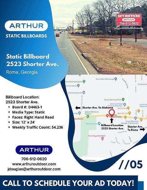 Arthur Outdoor Billboard Inventory 5.jpg