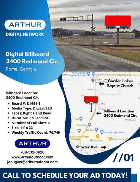 Arthur Outdoor Billboard Inventory.jpg