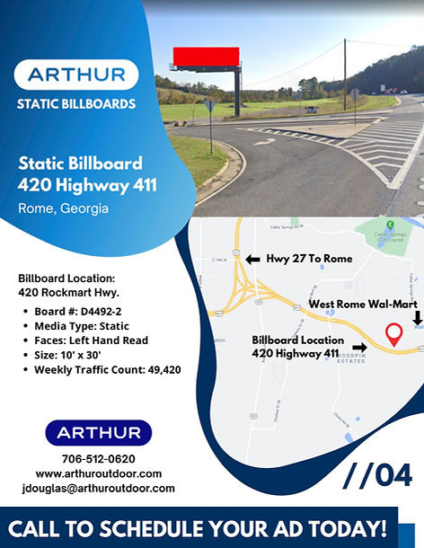 Arthur Outdoor Billboard Inventory 3.jpg