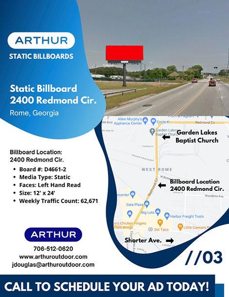 Arthur Outdoor Billboard Inventory 1.jpg