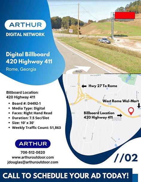 Arthur Outdoor Billboard Inventory 4.jpg