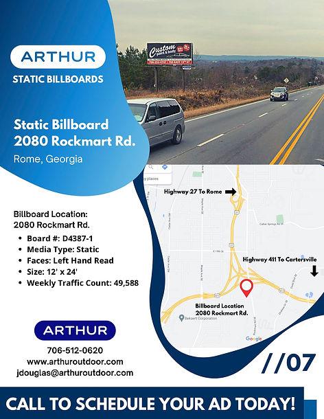 Arthur Outdoor Billboard Inventory 7.jpg