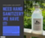 hand Sanitizer! (3).png