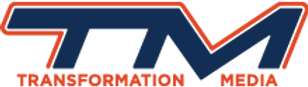 tm-nav-logo.png