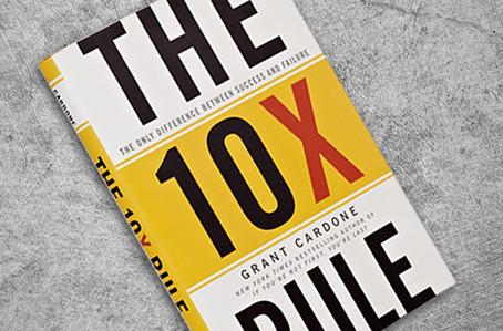 Grant Cardone: An Entrepreneur You Should Know