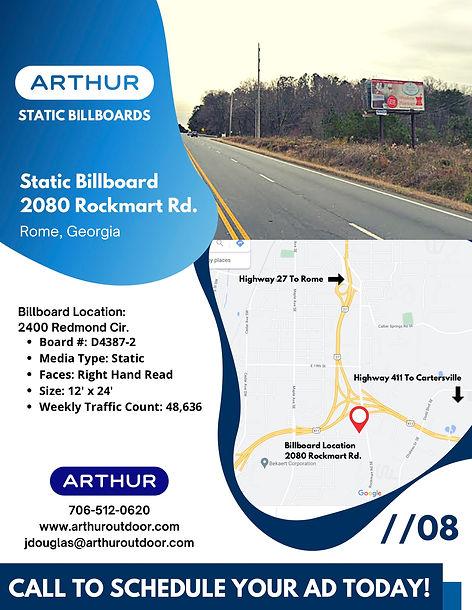 Arthur Outdoor Billboard Inventory 8.jpg