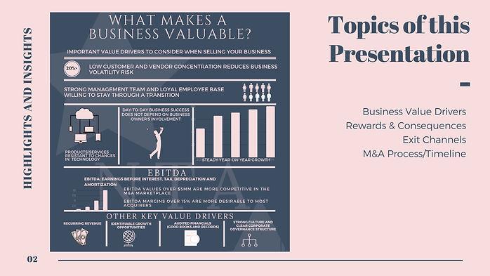 Business Value Presentation.jpg