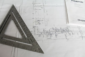 construction-370588_1920.jpg