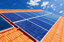 pannelli fotovoltaici.jpg