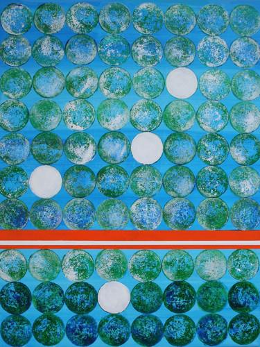 Jeux de cercles peinture 1_edited.jpg