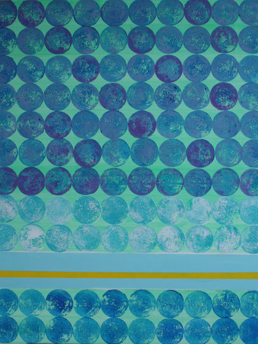 Jeux de cercles peinture 3.jpg