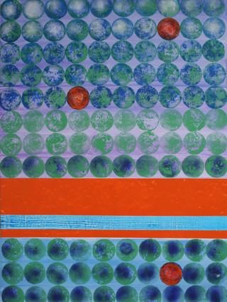 Jeux de cercles peinture 2_edited.jpg