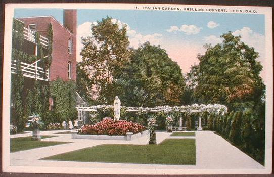 Ursuline Tiffin post card.jpg