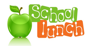 Calvert Catholic School Lunch Plan For Covid-19