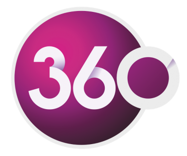 360 - 3 Sessions
