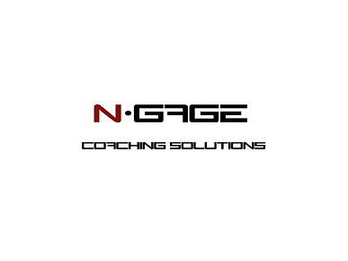 N-Gage Coaching Solutions