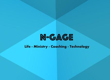 N-Gage Channel