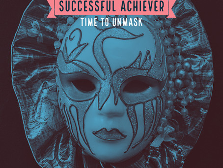 Enneagram Type 3: Successful Achiever - Stress Busters