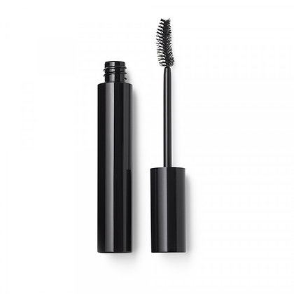Black Licorice Mascara