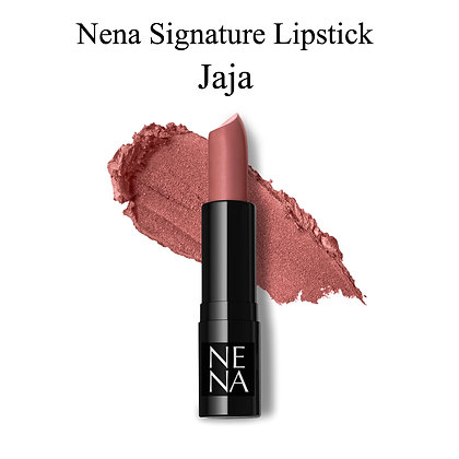 NENA Signature Luxury Lipstick Jaja