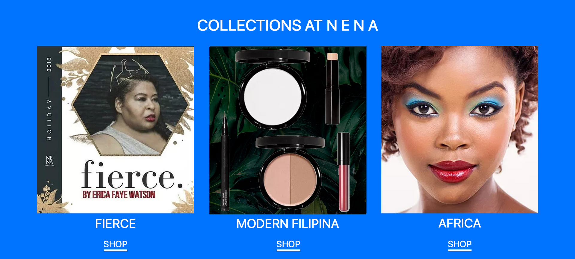 NENA collections.png