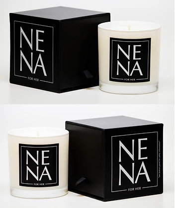 Nena Luxury Candles