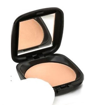 Translucent Face Powder