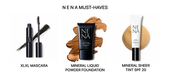 nena must haves.png