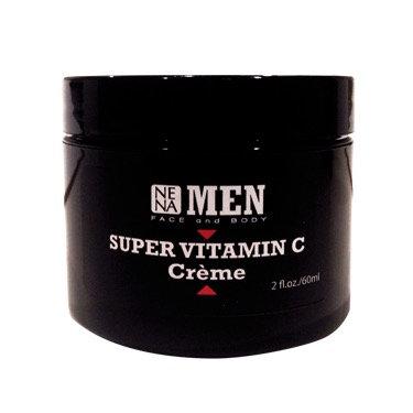 Super Vitamin Cream