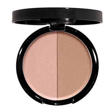 Contour Powder Duo - Afternoon