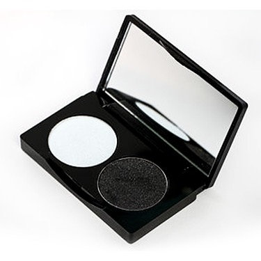 NENA Signature 2 Well Eyeshadows