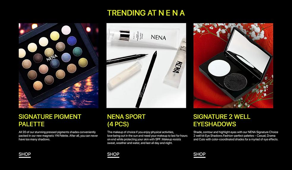 NENA Trending.png