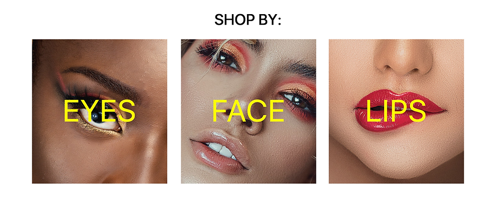 NENA shop by.png