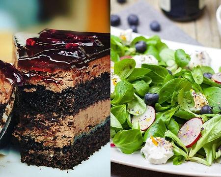 salad cake (1).jpg