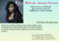 Tituba (PPC ad).jpg