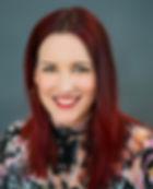 Johanna Dahlbäck, leg logoped RöstSmart