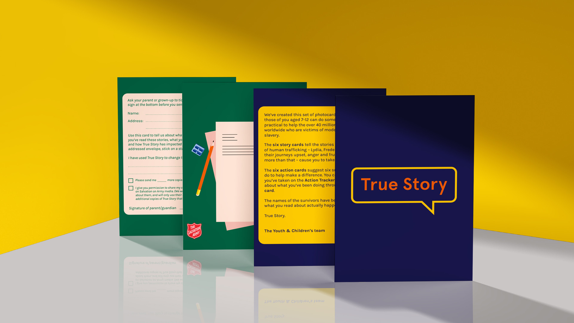Mockup_Front_View_Pages.jpg