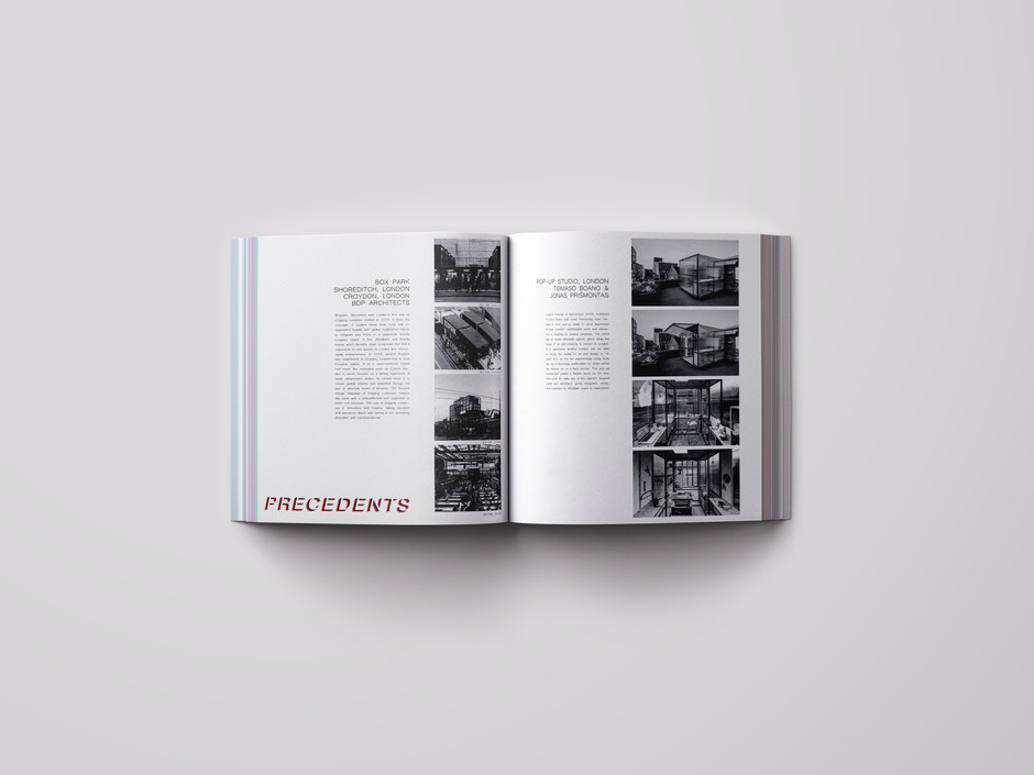 booklet - precedent.jpg