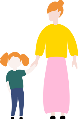 woman and child.png