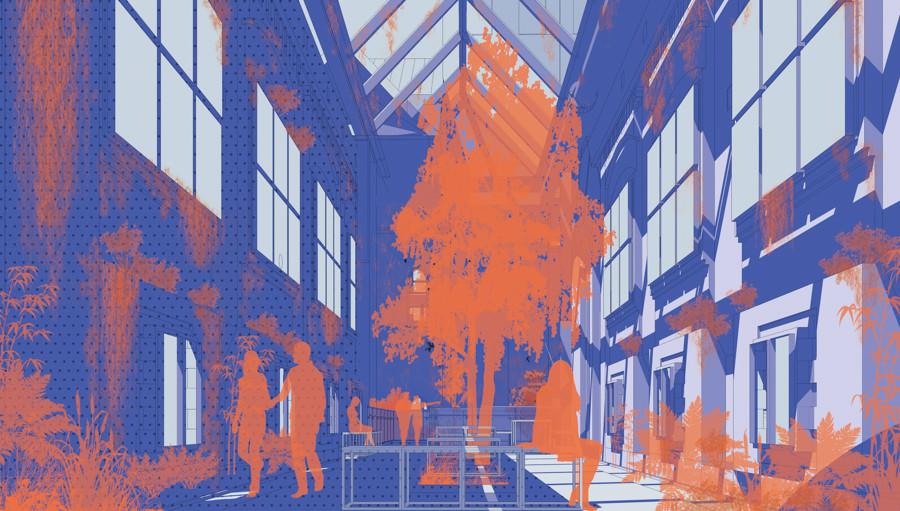 Rolandas Greenhouse.jpg