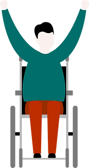 Man in wheelchair.png