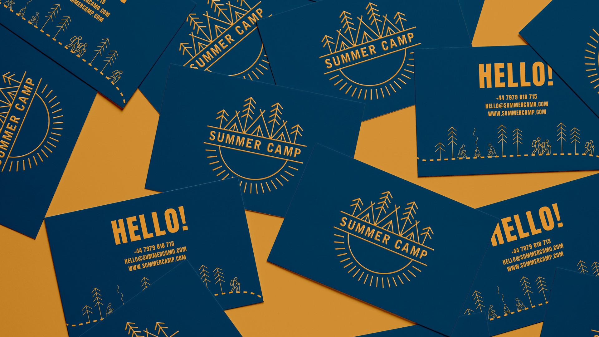 Business Cards.jpg